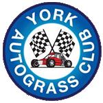 autograss_york_header_logo