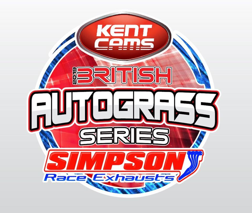 Champions League 4 Matchday Round Season 2018 2019: York Autograss Club