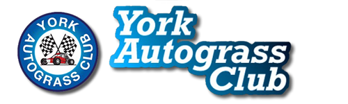 York Autograss Club